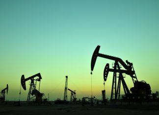 Marginal Oil fields