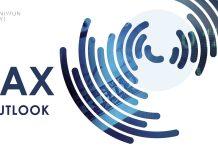 Taxation Report 2019 - Olaniwun Ajayi LP
