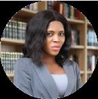 Celestina Nwabueze