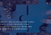 FCCPC Guidelines