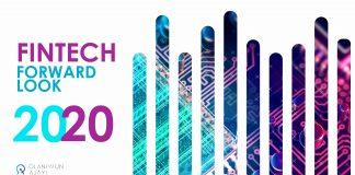 2020 Fintech Report