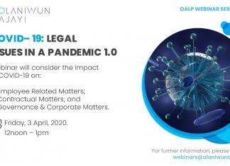 Join the OALP webinar