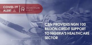 CBN Banner