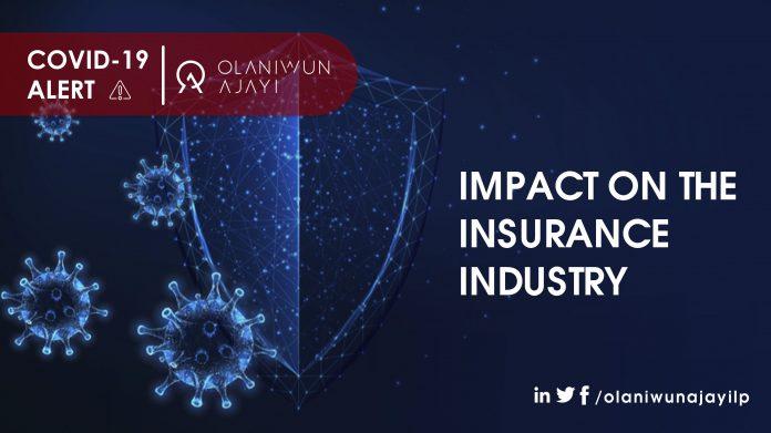 Insurance banner