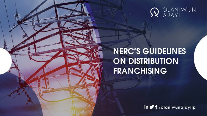 NERC Guidelines