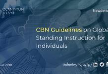 CBN Guide