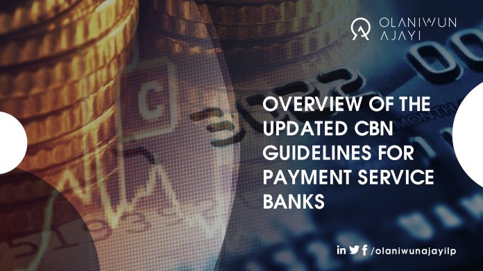 CBN Guidelines