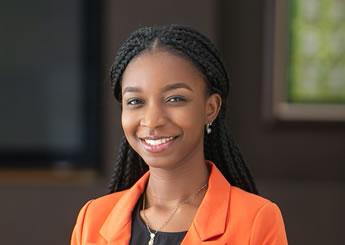 Damilola Obafemi