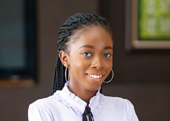 Nwachukwu Hopewell